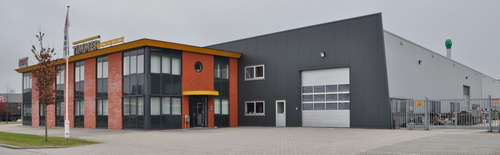 NB-Bedrijfsgebouw-Riezebosweg-te-Vaassen