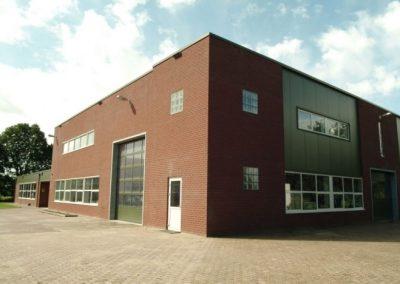 NB-Bedrijfspand-Kostverloren-te-Apeldoorn-2-700x468