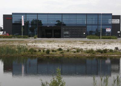 NB-Bedrijfspand-Laan-vd-Maagd-te-Apeldoorn-2-700x467