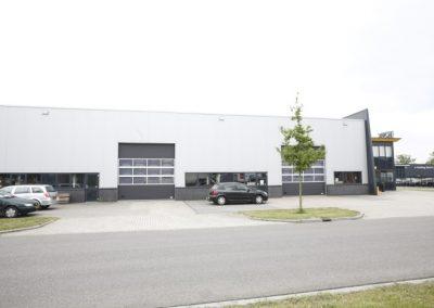 NB-Bedrijfspand-Riezebosweg-te-Vaassen-2-700x467