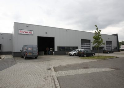 NB-Bedrijfspand-Riezebosweg-te-Vaassen-4-700x467