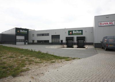 NB-Bedrijfspand-Riezebosweg-te-Vaasssen-3-700x467
