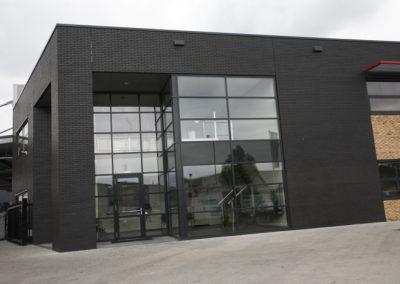 NB-Bedrijfspand-Runnenbergweg-te-Vaassen-2-700x467
