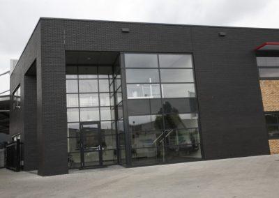 NB-Bedrijfspand-Runnenbergweg-te-Vaassen-3-700x467