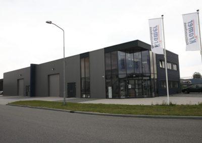 NB-Bedrijfspand-Schorsweg-te-Vaassen-2-700x467