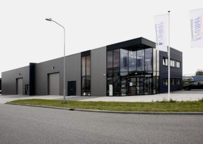 NB-Bedrijfspand-Schorsweg-te-Vaassen-700x467