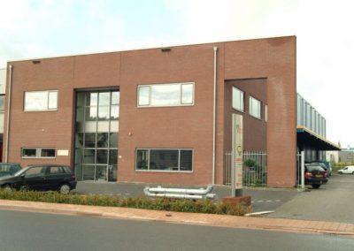 NB-Bedrijfspand-Tweelingenlaan-te-Apeldoorn-1-700x468