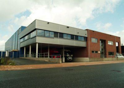 NB-Bedrijfspand-Tweelingenlaan-te-Apeldoorn-2-700x468