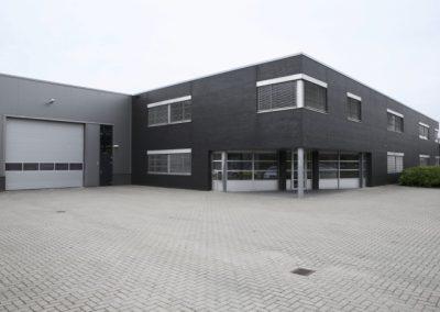 NB-Bedrijfspand-Tweelingenlaan-te-Apeldoorn-A1-700x467