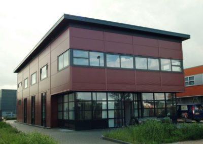 NB-Bedrijfspand-Tweelingenlaan-te-Apeldoorn-B1-700x468