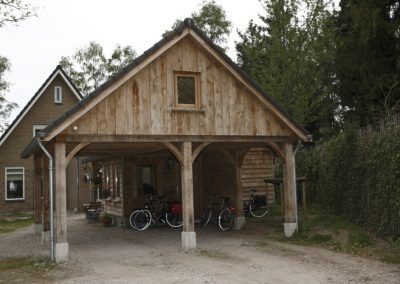 NB-Bijgebouw-Elburgerweg-te-Wenum-2-700x467