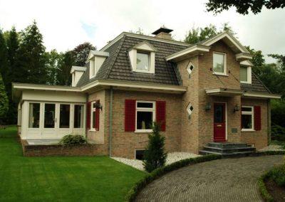 NB-Landhuis-1e-Beukenlaan-te-Apeldoorn-1-700x466