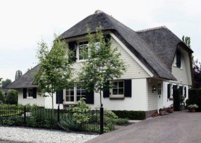 NB-Landhuis-Parkweg-te-Vaassen-1-700x467