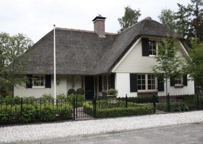 NB-Landhuis-Parkweg-te-Vaassen-2-700x467