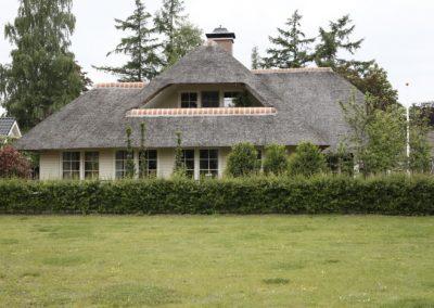 NB-Landhuis-Parkweg-te-Vaassen-3-700x467