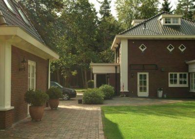 NB-Landhuis-Vennenweg-te-Epe-2-700x468