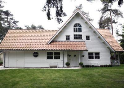 NB-Landhuis-Wildernislaan-te-Apeldoorn-1-700x467