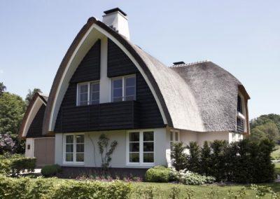 NB-Landhuis-te-Hoog-Soeren-1-700x467