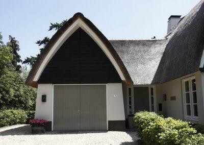 NB-Landhuis-te-Hoog-Soeren-4-700x467