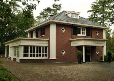 NB-Lanhuis-Vennenweg-te-Epe-1-700x468