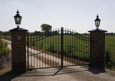 NB-boerderij-Zonnenbergweg-te-Wilp-1-700x467