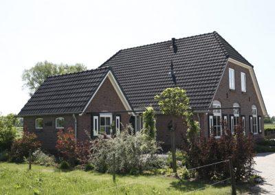 NB-boerderij-Zonnenbergweg-te-Wilp-3-700x467