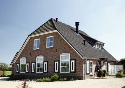 NB-boerderij-Zonnenbergweg-te-Wilp-5-700x467