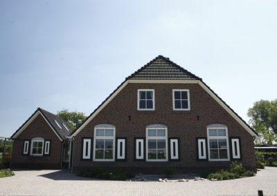 NB-boerderij-Zonnenbergweg-te-Wilp-6-700x467