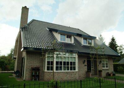 NB-woonhuis-Hoenderloseweg-te-Ugchelen-1-700x466
