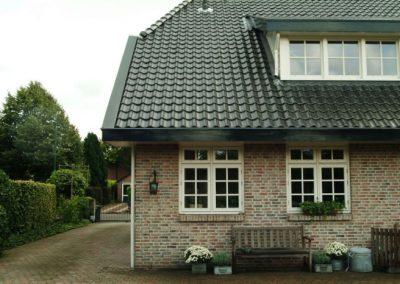 NB-woonhuis-Hoenderloseweg-te-Ugchelen-2-700x466