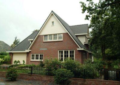 NB-woonhuis-Koninginneweg-te-Vaassen-1-700x468