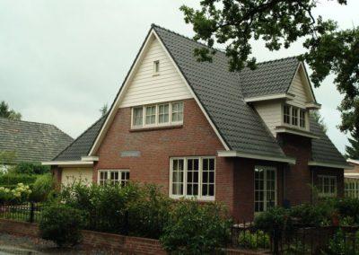 NB-woonhuis-Koninginneweg-te-Vaassen-2-700x468