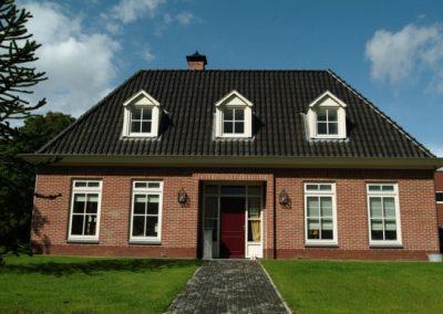 NB-woonhuis-Kostverloren-te-Apeldoorn-700x468