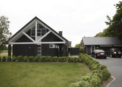 Nb-Landhuis-Oude-Zwolseweg-te-Wenum-3-700x467