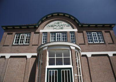 Renovatie-Het-Inspiratiehuis-te-Apeldoorn-1-700x467