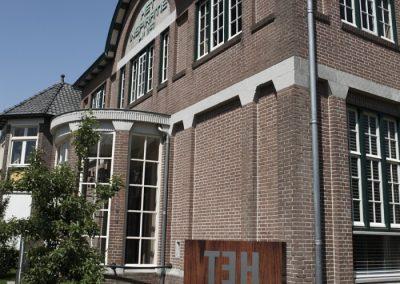 Renovatie-Het-Inspiratiehuis-te-Apeldoorn-2-700x1050