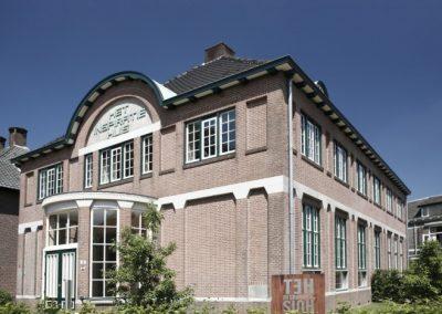 Renovatie-Het-Inspiratiehuis-te-Apeldoorn-3-700x467
