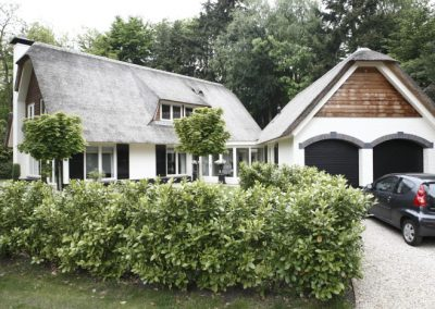 Renovatie-Landhuis-Wildernislaan-te-Apeldoorn-1-700x467