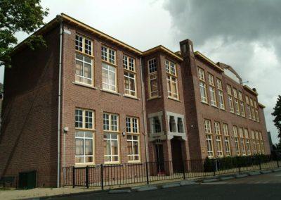 Renovatie-Schoolgebouw-Spoortsraat-te-Apeldoorn-700x466