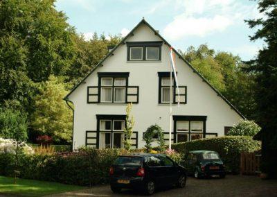 Renovatie-Villa-Amersfoortseweg-te-Apeldoorn-A-700x466