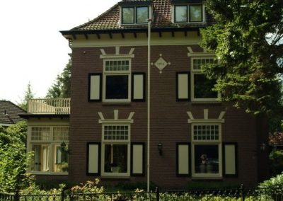 Renovatie-Villa-Amersfoortsewg-te-Apeldoorn-B