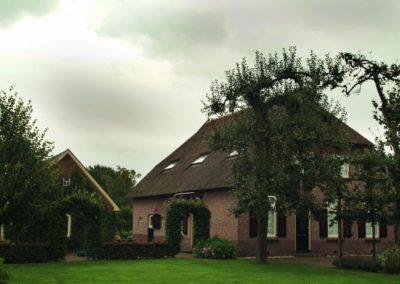 Renovatie-boerderij-Prins-Hendrikweg-te-Vaassen-700x468