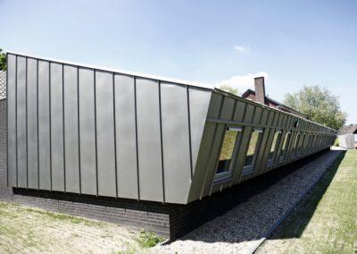 Renovatie-en-nieuwbouw-Hoenderparkweg-te-Apeldoorn-1-700x467