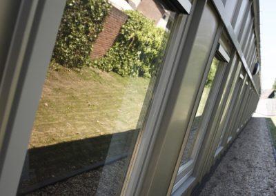Renovatie-en-nieuwbouw-Hoenderparkweg-te-Apeldoorn-2-700x1050