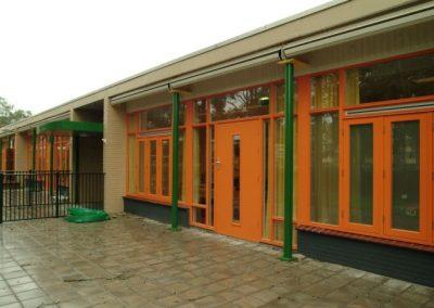 Renovatie-en-uitbreiding-KDV-Snelliusstraat-te-Apeldoorn-1-700x466