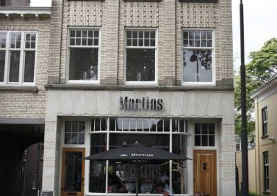 Renovatie-horeca-gelegenheid-Martins-Paslaan-te-Apeldoorn-1-700x1050