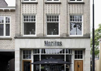 Renovatie-horeca-gelegenheid-Martins-Paslaan-te-Apeldoorn-2-700x1050