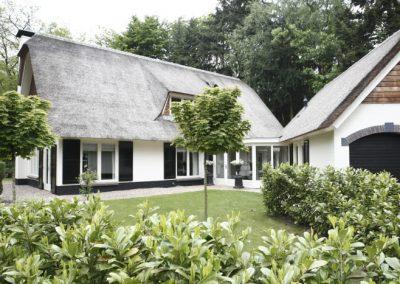 Renovatie-landhuis-Wildernislaan-te-Apeldoorn-2-700x467