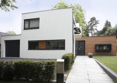 Renovatie-villa-Grindberglaan-te-Apeldoorn-1-700x467