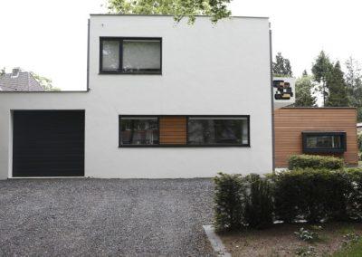 Renovatie-villa-Grindberglaan-te-Apeldoorn-2-700x467